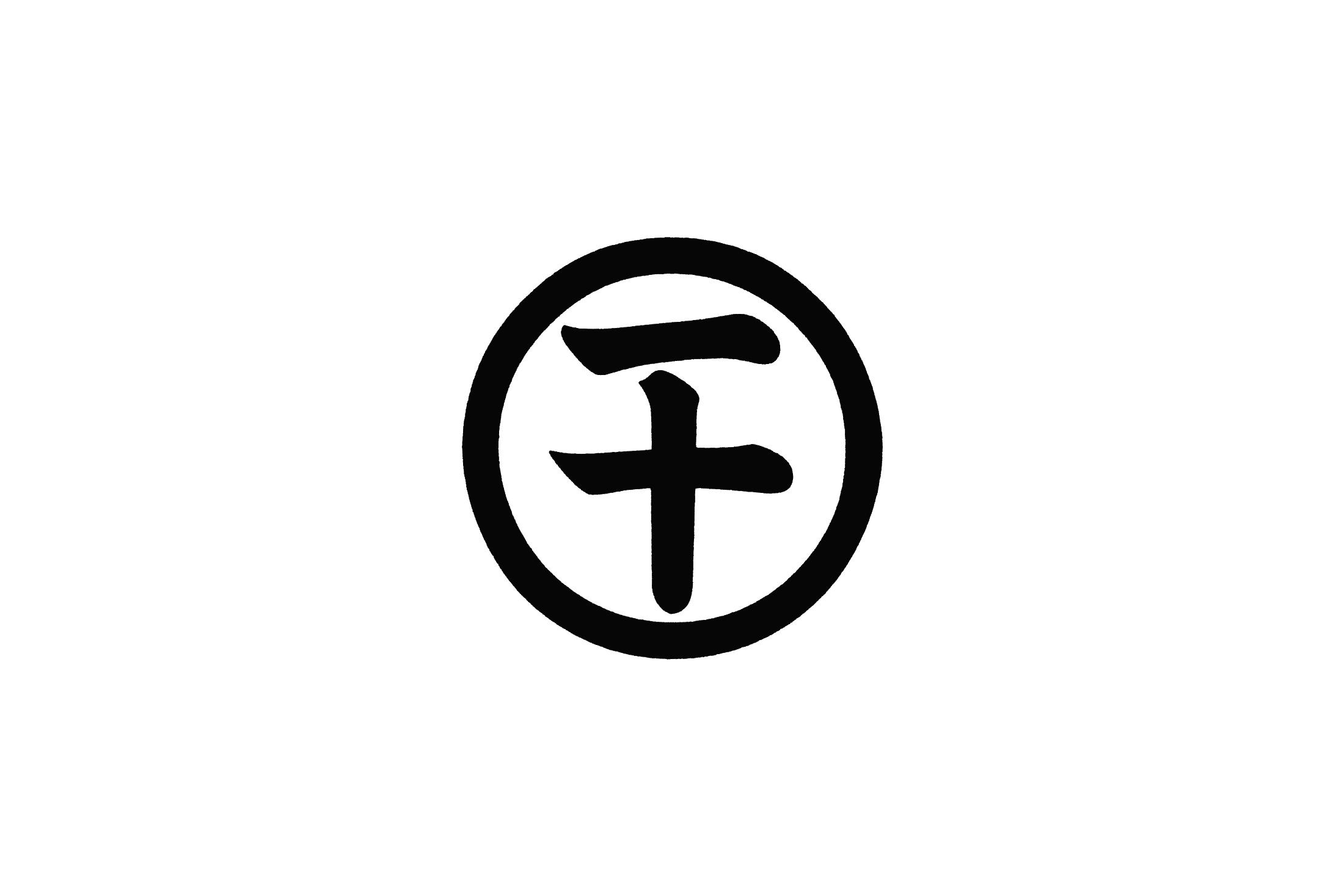 サービスロゴ開発