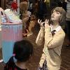 【Visions Palette】「東京藝術大学卒業・修了制作展鑑賞ツアー」を開催しました!