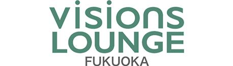 Visions LOUNGE福岡