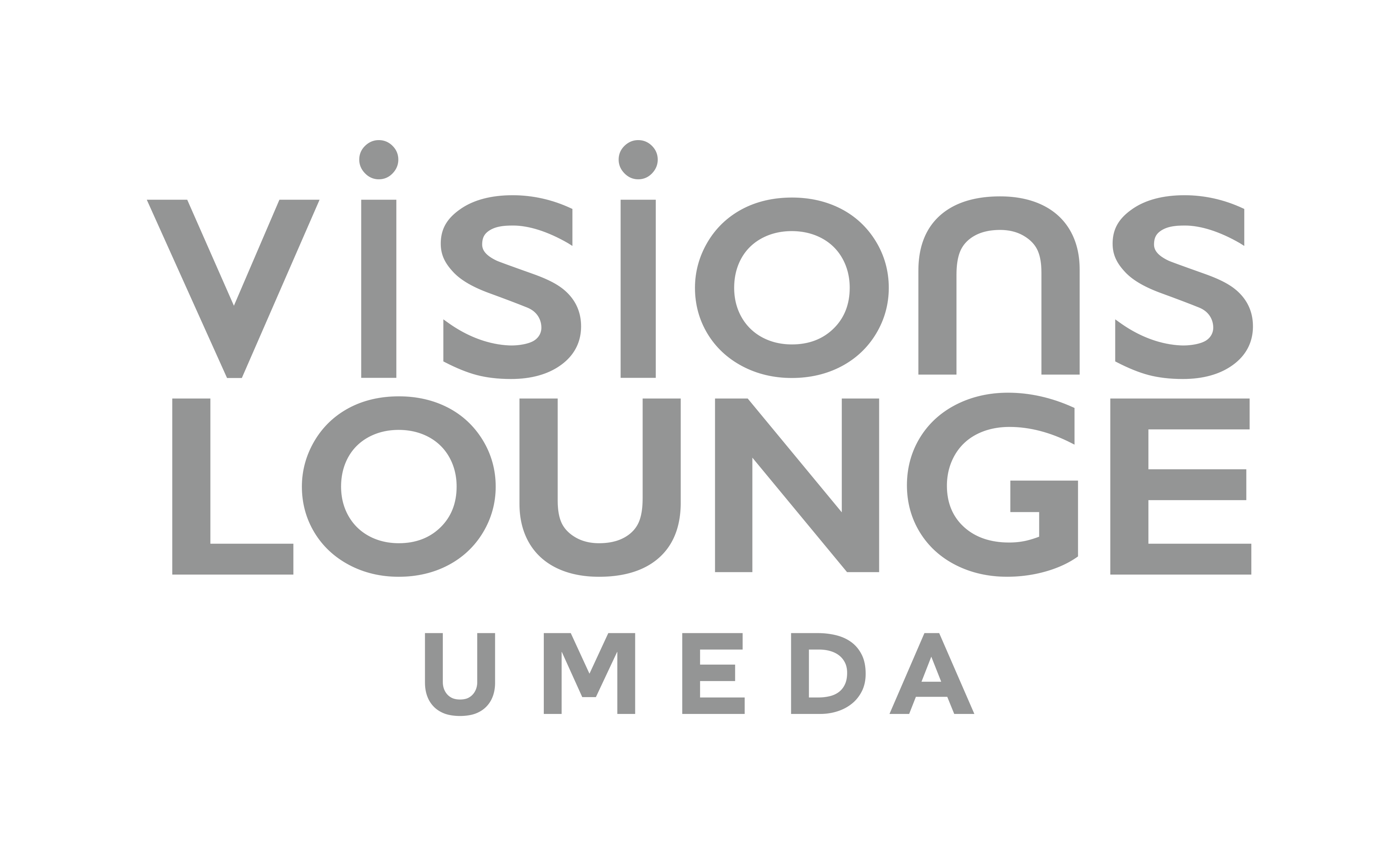 visions LOUNGE