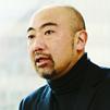 楠木建 氏インタビュー更新いたしました。