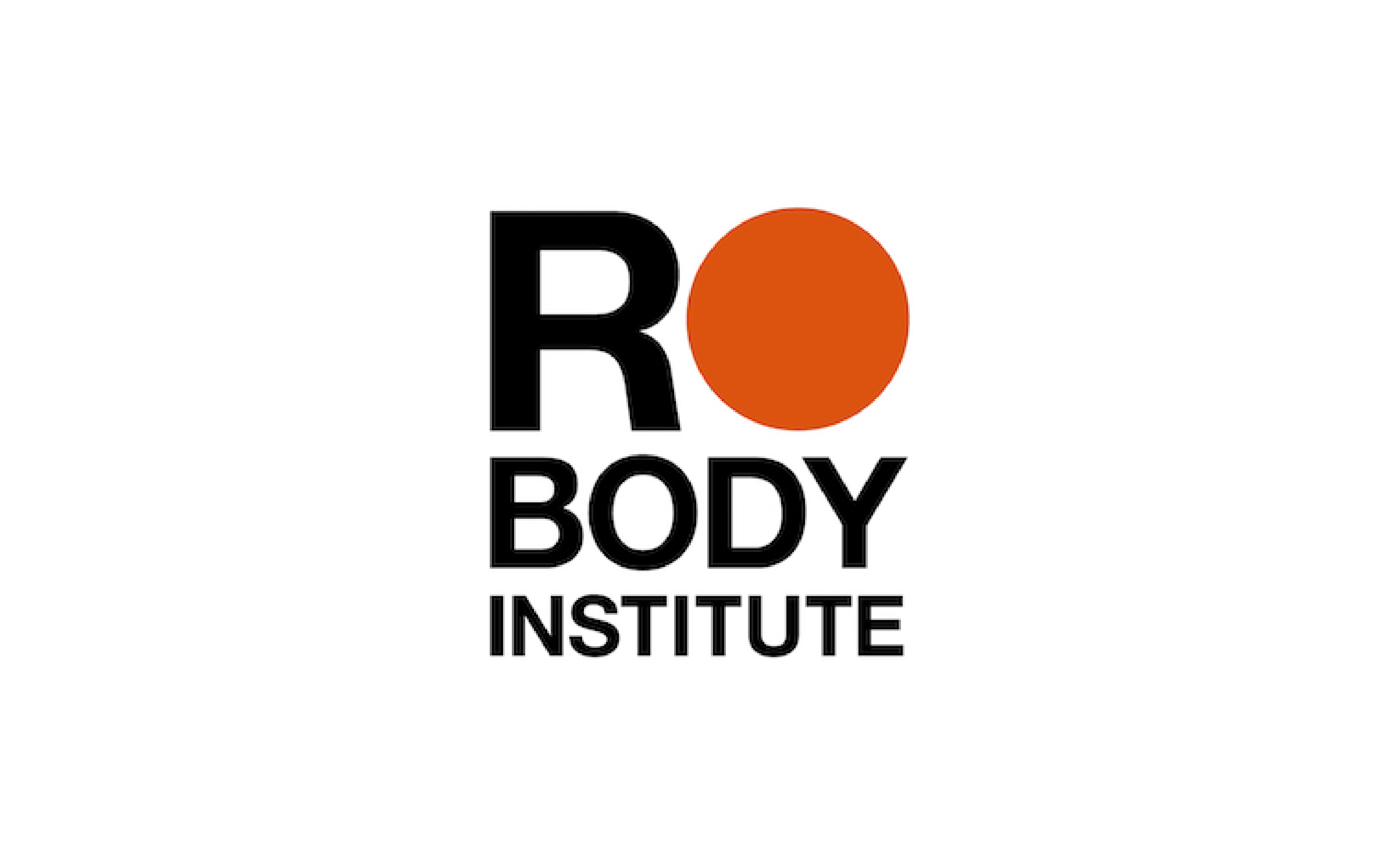 R-body project|R-BODY INSTITUTE