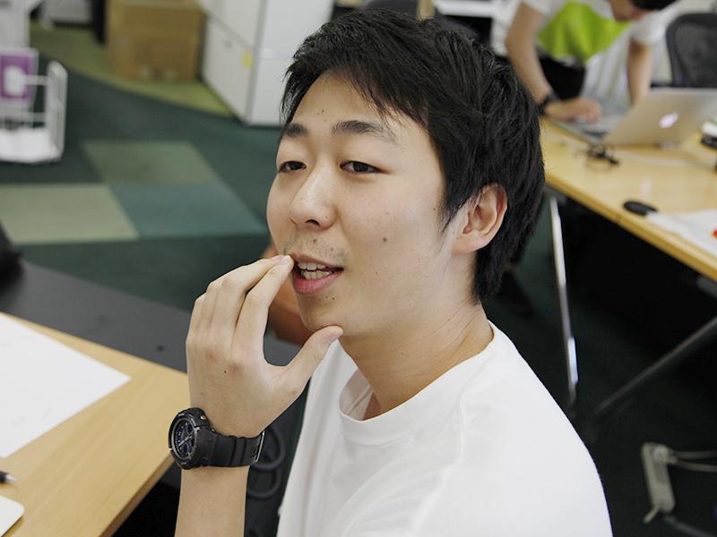 ▲「13,000ウォン‥‥」。韓国通貨のレートをど忘れしてしまったようです。