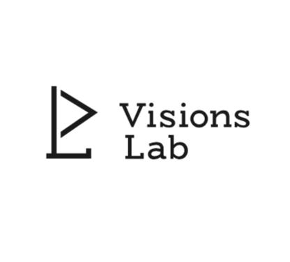 Visions Labにて、学生ライター(インターン)を募集中!