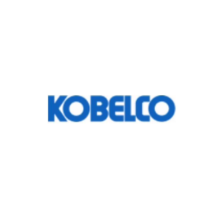 事例紹介ページに、株式会社神戸製鋼所様のコーポレートブランディングを追加しました。
