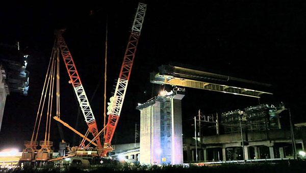 Kobe Steel, Ltd. | Japan