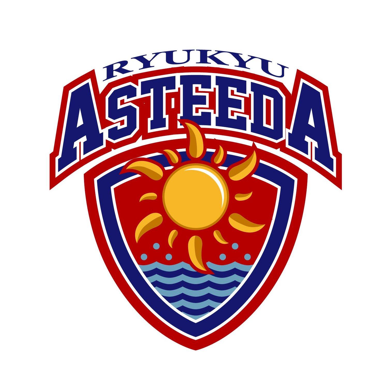 スポーツクラブで初の上場を果たした琉球アスティーダスポーツクラブ株式会社様のブランドアイデンティティ開発を行いました。